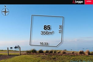 Lot 85 Grieve Avenue, Indented Head, Vic 3223