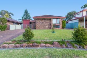 48 Yara Crescent, Maryland, NSW 2287