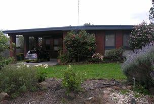 32 Elms Road, Mooroolbark, Vic 3138
