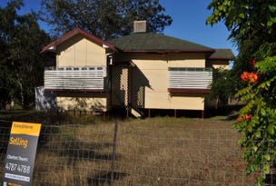 25 Mount Leyshon Road, Charters Towers, Qld 4820