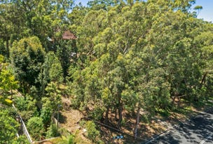 27 Gould Drive, Lemon Tree Passage, NSW 2319