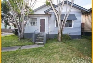 55 Maud Street, Mayfield, NSW 2304