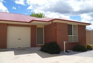5 / 183A Dalton Street, Orange, NSW 2800