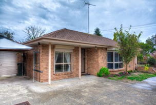1/317 Kline Street, Ballarat East, Vic 3350