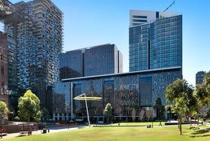 1609/8 Park Lane ( Central Park In Broadway), Sydney, NSW 2000