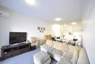 102/6 Victoria Street, Kelvin Grove, Qld 4059