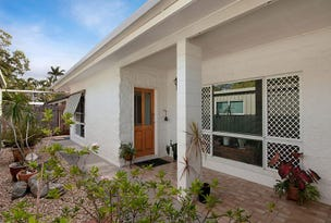 32 Clifton Road, Clifton Beach, Qld 4879