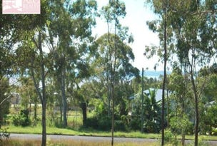 60 Curlew Terrace, River Heads, Qld 4655