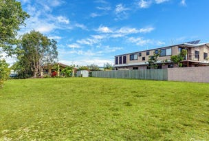 16 Trevally St, Tin Can Bay, Qld 4580