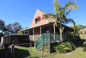 32 Moorooba  Rd, Coomba Park, NSW 2428