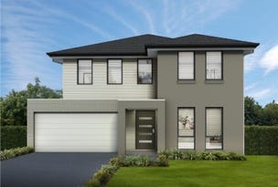 Lot 5081 Proposed Road, Leppington, NSW 2179