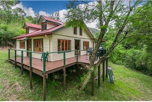 165B Cawongla Road, Rock Valley, NSW 2480