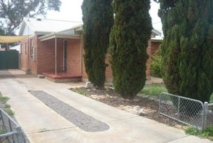 52 Bevan Crescent, Whyalla, SA 5600