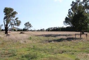 Lot 8, . Yass River Road, Yass, NSW 2582