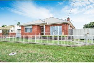 474 Douglas Road, Lavington, NSW 2641