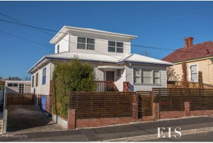 9 Forster Street, New Town, Tas 7008