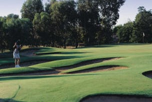 L103 Putter Court, Barooga Links Estate, Barooga, NSW 3644
