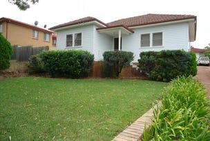 11 Chelsea Avenue, Baulkham Hills, NSW 2153
