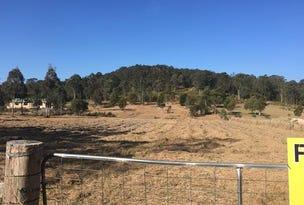 70 Markwell Back Rd, Bulahdelah, NSW 2423