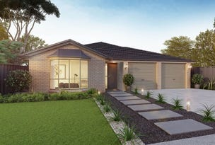 Lot 5 Kingston Heath Court, Normanville, SA 5204