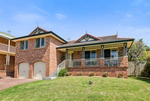 44 Church Street, Albion Park, NSW 2527