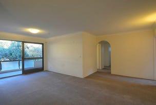 12/9 Broughton Road, Artarmon, NSW 2064
