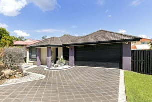 9 The Rise, Underwood, Qld 4119