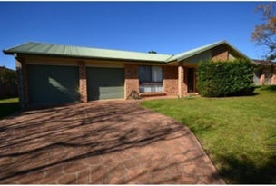 24 GOLDEN CANE AVENUE, North Nowra, NSW 2541