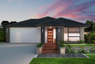 Lot 263 Lakeside Crescent, Ningi, Qld 4511
