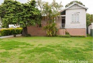 69 Wingham  Road, Taree, NSW 2430