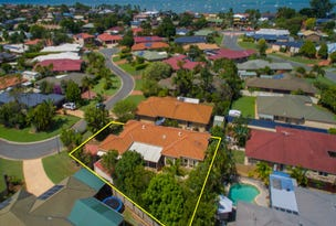 3 Lomond Place, Victoria Point, Qld 4165