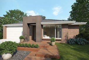 Lot 2096 Spencer Circuit, Cranbourne East, Vic 3977