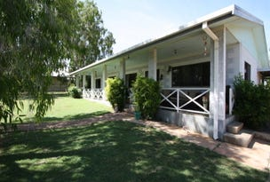 30 Brisk Street, Charters Towers, Qld 4820