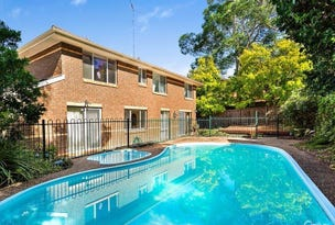 37 David Rd, Castle Hill, NSW 2154