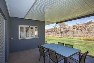 9 Wright Place, Larapinta, NT 0875