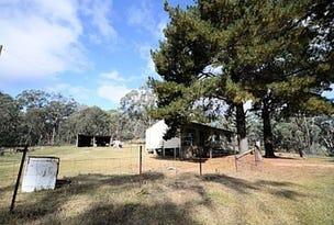 Lot 3 Merinda Street, Mudgee, NSW 2850
