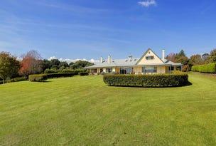 48 Mackeys Lane, Robertson, NSW 2577