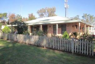 49 Park Street, Scone, NSW 2337