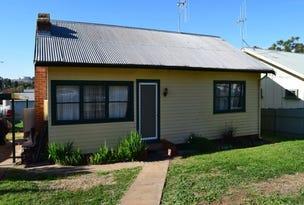 17 Coleman Road, Parkes, NSW 2870
