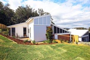 24 Brangus Cl, Berry, NSW 2535