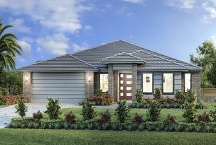 Lot 35 Connorton Street, Uranquinty, NSW 2652