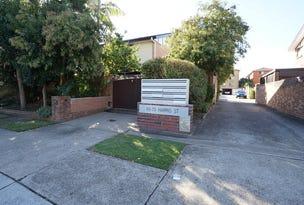 7/66-70 Harris Street, Fairfield, NSW 2165