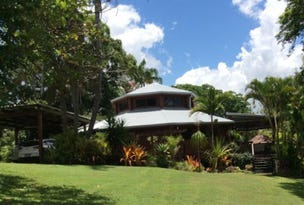 Diddillibah, address available on request
