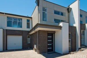 42 Clement Terrace, Christies Beach, SA 5165