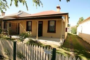 406 Summer Street, Orange, NSW 2800
