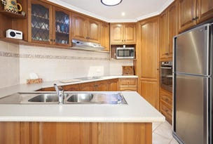 2 Hulon Place, Mount Gambier, SA 5290