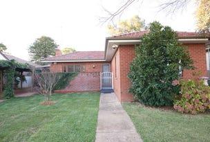 16 Hutchins Avenue, Dubbo, NSW 2830