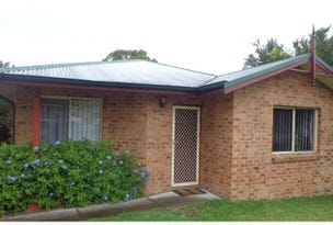 1/158 Medcalf Street, Warners Bay, NSW 2282