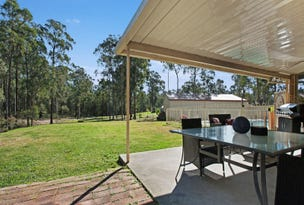45 Woodlands Drive, Thornton, NSW 2322