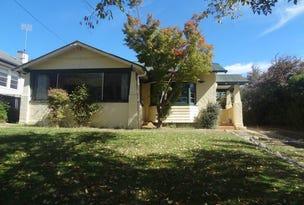 131 & 276 Mitre St & Keppel St, Bathurst, NSW 2795